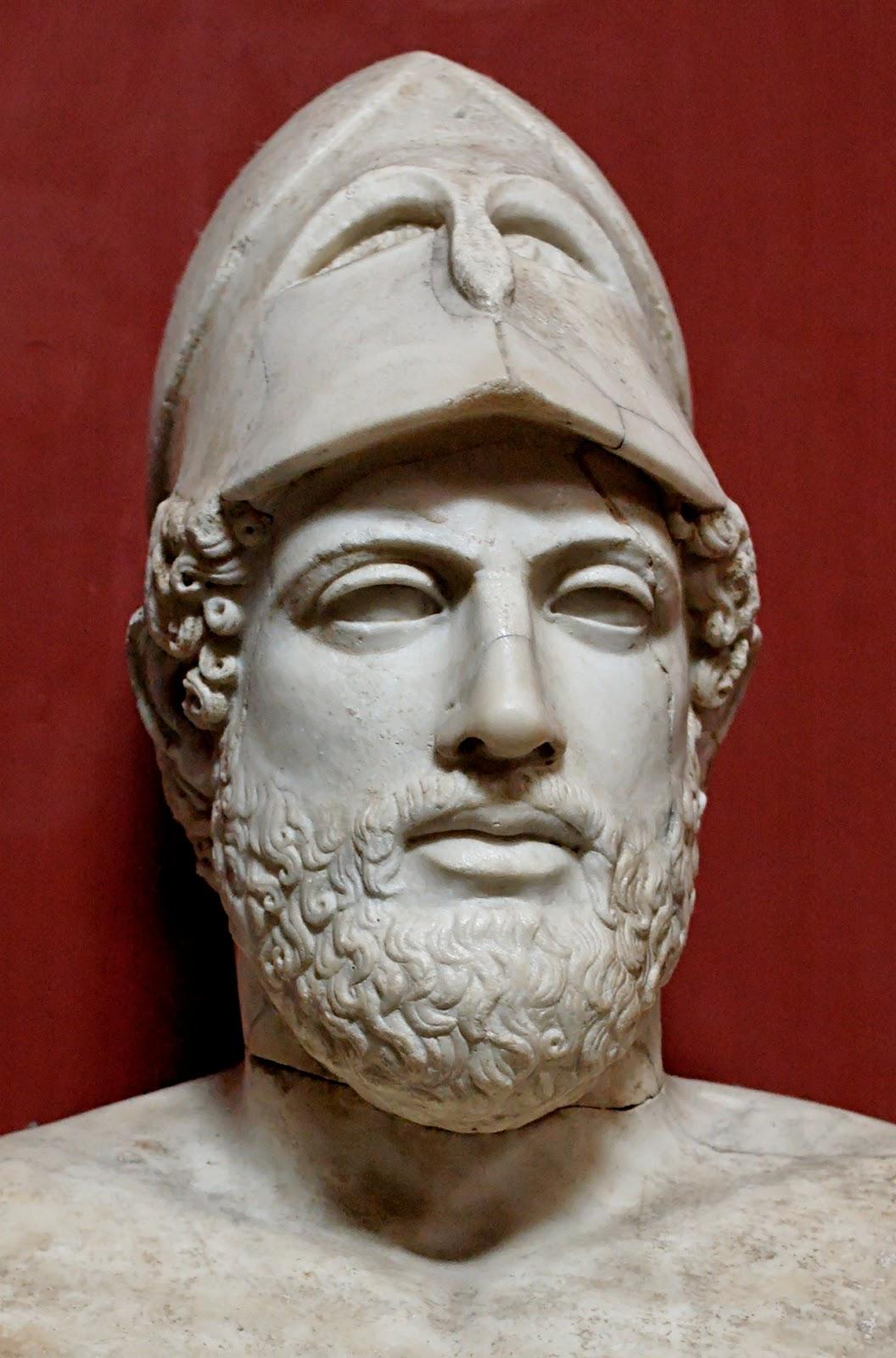 Roma yasasında mülkiyet hakkı: özellikler
