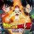 Novo trailer de Dragon Ball Z: Fukkatsu no F é focado nos Guerreiros Z! Assista!