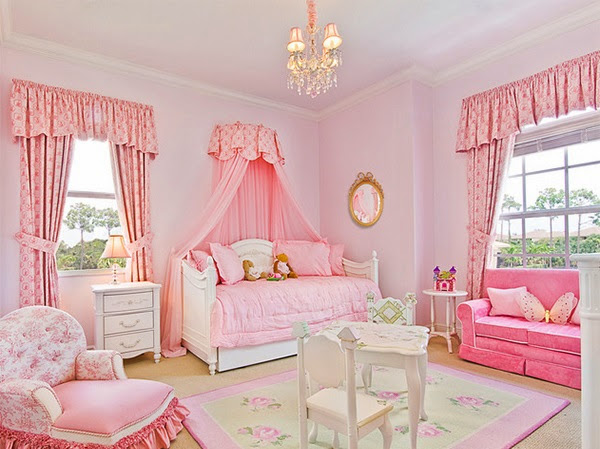 lits baldaquin design. Black Bedroom Furniture Sets. Home Design Ideas