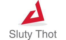 Sluty Thot