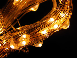 RTGS_60_LED_String_Lights.jpg
