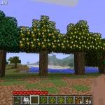 Minecraft Xies Mods 1.4.6