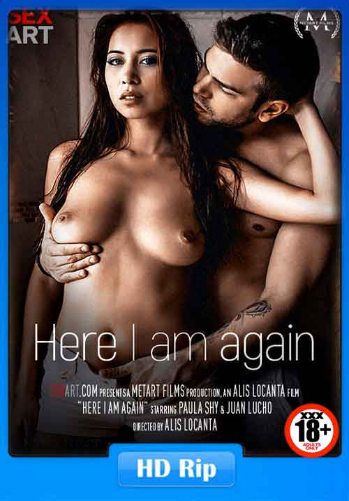 Amplandcom - The Hottest XXX Movies