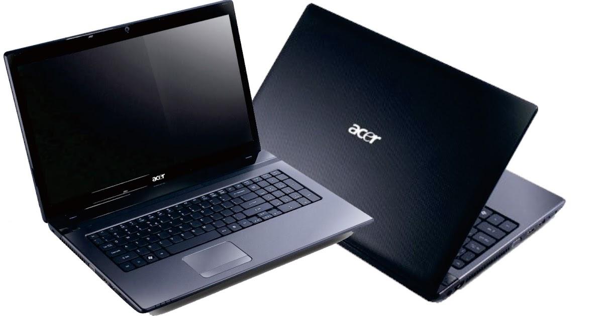 Acer Driver Download Center