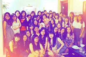 Class of 5Sc1