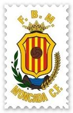 F.B.M. Moncada