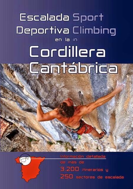 http://infofanatic.blogspot.com.es/2014/06/escalada-deportiva-en-la-cordillera.html
