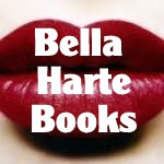 Bella Harte Books