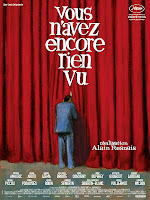 Vous navez encore rien vu (2012) online y gratis