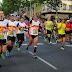 Algunas fotos RnR Madrid Maraton 2014