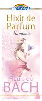 perfume_biofloral_armonia_esencias_bach_naturcosmetika