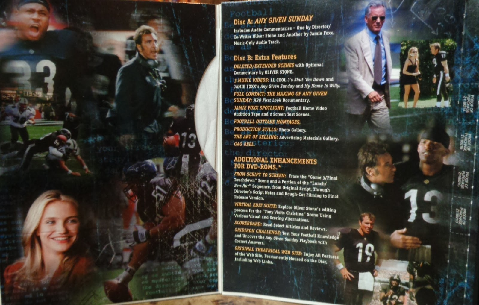 jamie oliver dvd
