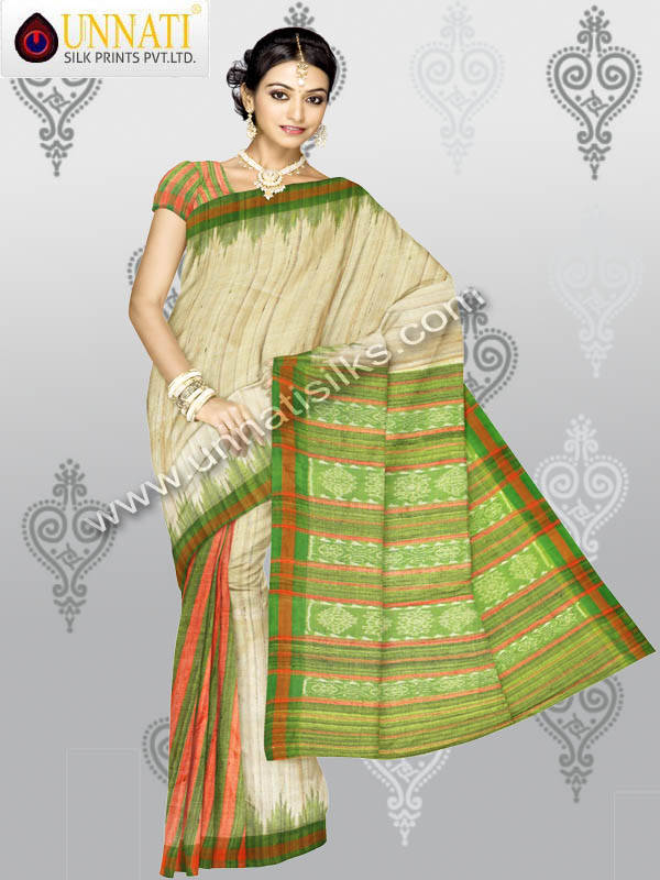where to buy fancy sarees in bangalore
