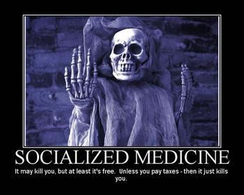 [Imagem: Socialized_Medicine_xlarge.jpeg]