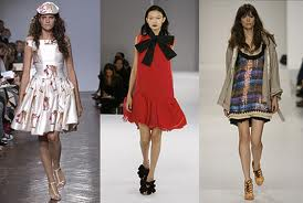 london fashion design schools