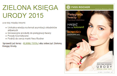 http://www.yves-rocher.pl/public/uimg/heavy/zielona_ksiega_urody_2015_2.pdf