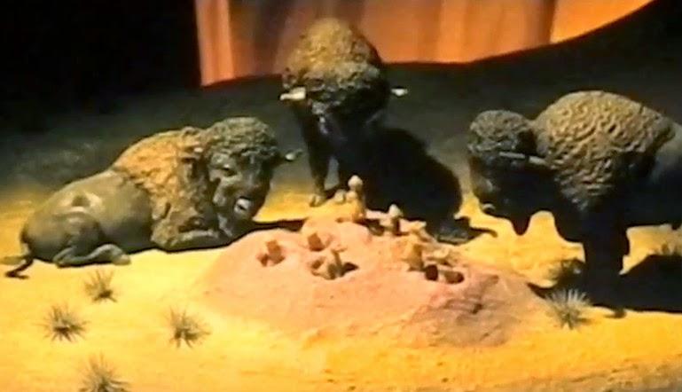 Twinkl Dinosaurs California Apa Tours Wwwimagenesmicom