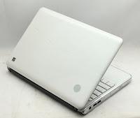 Laptop Bekas HP DV3