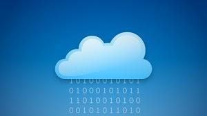 2 Cara Mudah Mengirim File Berukuran Besar di Internet
