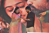 Subramanyam for sale movie audio launch-thumbnail-6