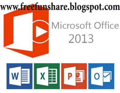Free games free registered softwares with helping videos - Office for mac free download full version ...