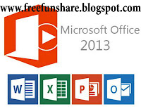 Microsoft Office help and training - Office Support