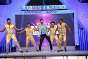 Dances at GAMA 2013 Event-thumbnail-6