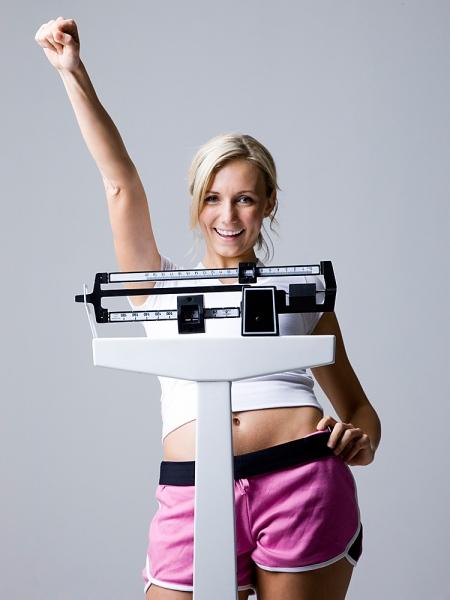 tratamiento para eliminar grasa abdominal