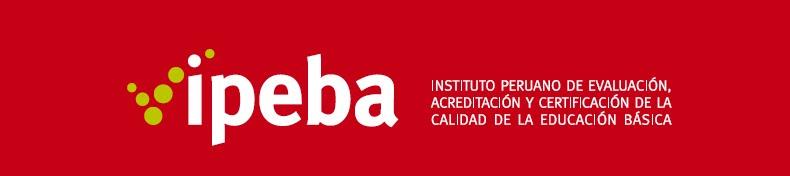 IPEBA: Certificación de competencias laborales