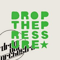 Mylo - Drop The Pressure (Drop Out Orchestra Rework)