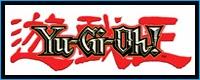 http://www.ani-toons.com/2014/06/yu-gi-oh-anime-espanol-latino.html