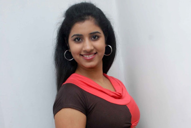 Actress In South Sushma Latest Photo Shoot Stills Gallery hot photos