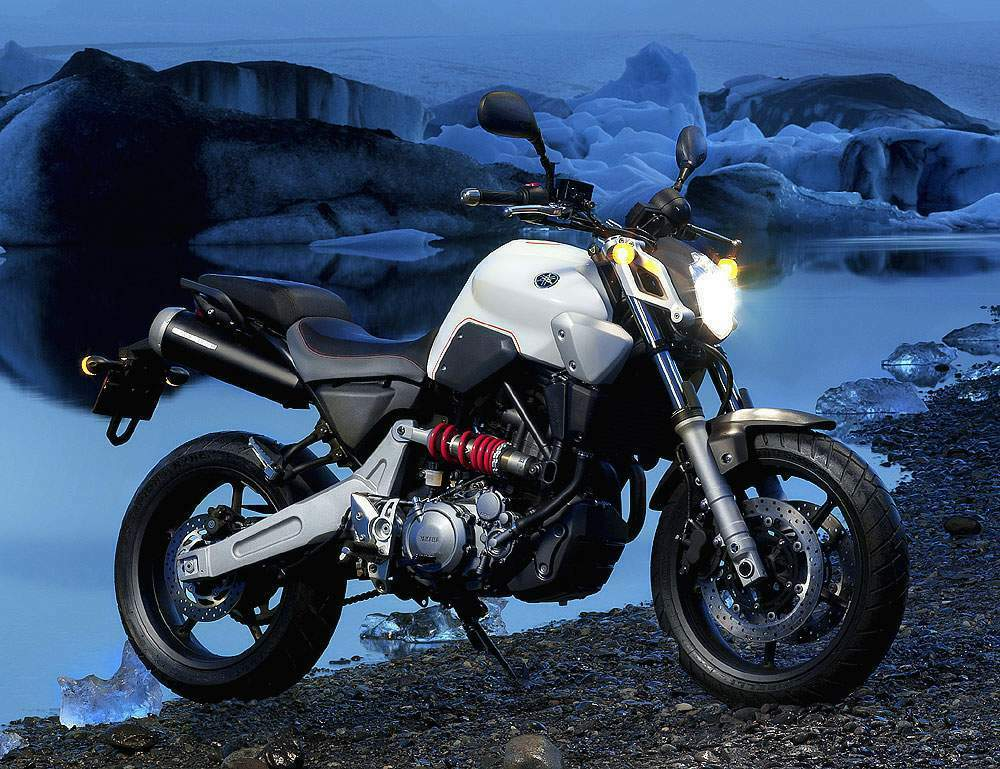 yamaha mt 03 wallpaper. Black Bedroom Furniture Sets. Home Design Ideas