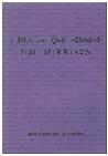 O dia em que conheci Jim Morrison