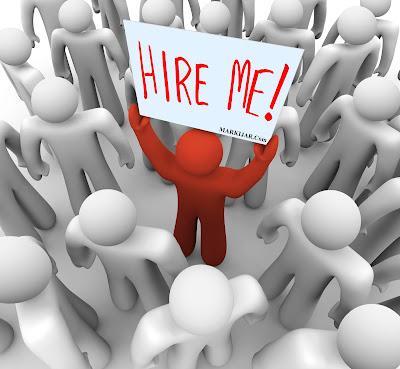 Contoh Surat Lamaran Kerja, Cara Membuat Surat Lamaran Kerja, Surat Lamaran Kerja yang baik dan benar
