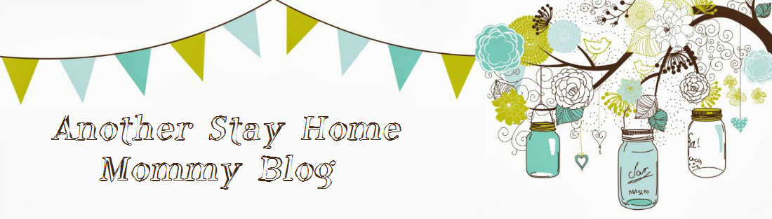 Stay at Home Mom Blog Craft Another Stay Home Mommy Blog