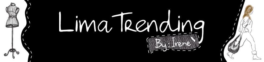 Lima Trending