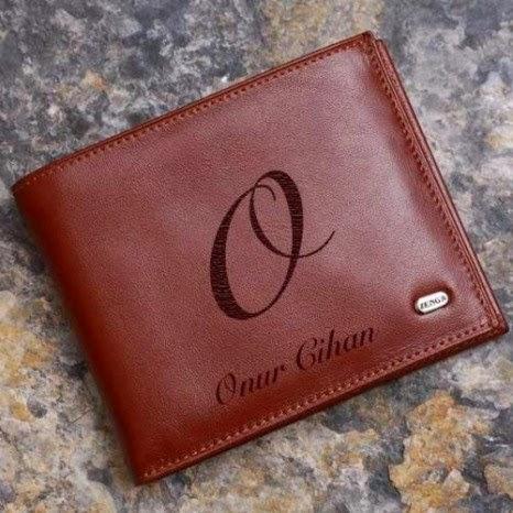 cüzdan detayları