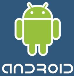 android a basso costo