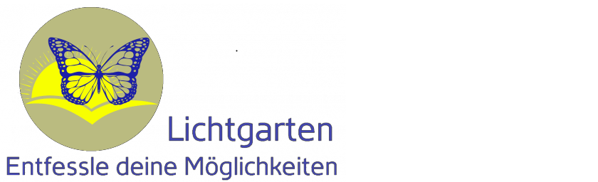 Lichtgarten