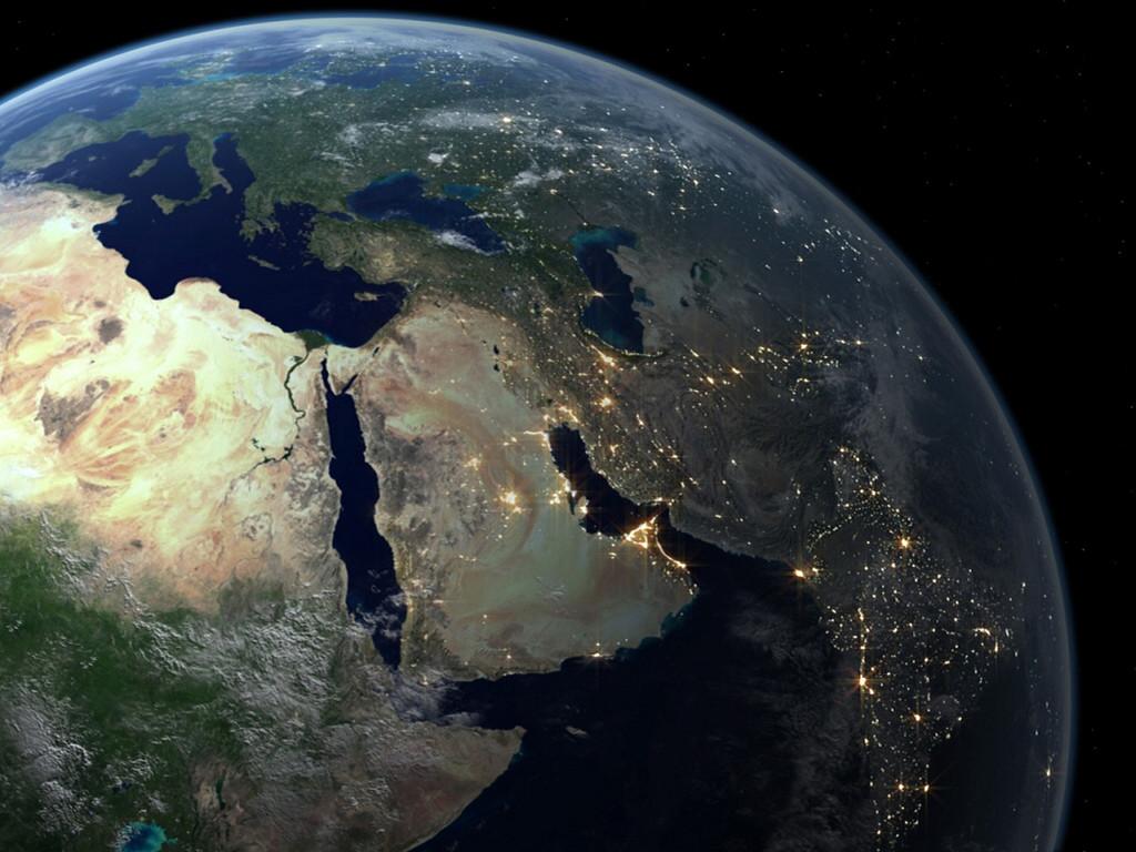 http://4.bp.blogspot.com/-nVE3fAGzr48/USB4qBsqpCI/AAAAAAAAQSU/K9ReEfYvhQE/s1600/planeta-terra-do-espaco-1298567535.jpg