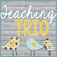 Teaching Trio