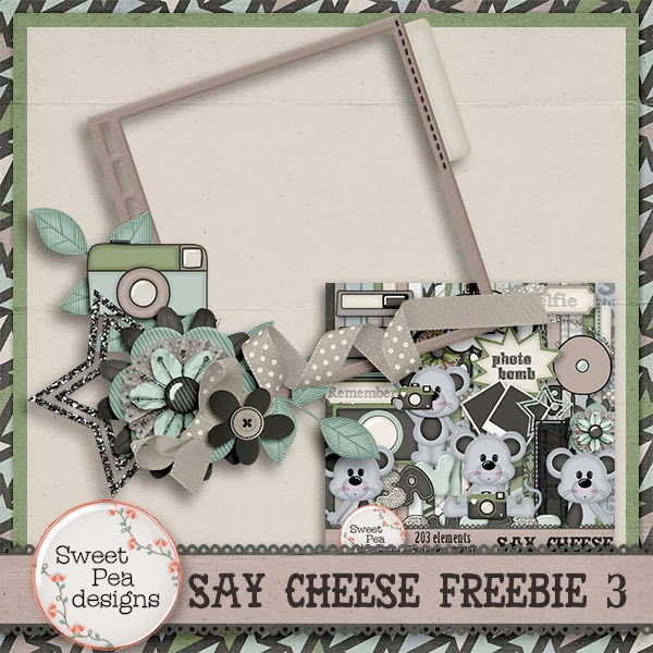 http://www.sweet-pea-designs.com/blog_freebies/spd-say-cheese-freebie3.zip