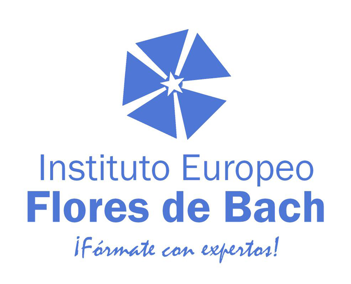 INSTITUTO EUROPEO DE FLORES DE BACH