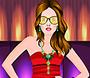 Model Fashion Dressup