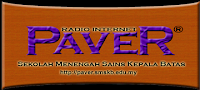 setcast|Radio Paver Online