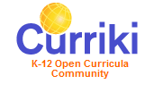 curriki