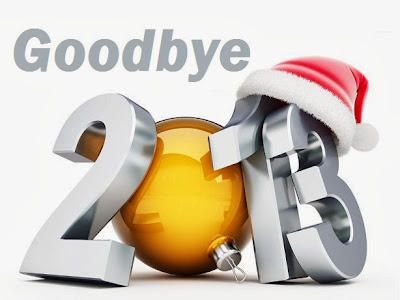 Goodbye 2013 Welcome 2014 WhatsApp Status Updates for WhatsApp Friends