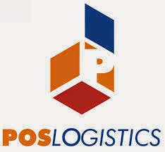 "<img src=""Image URL"" title=""PT. POS Logistik Indonesia"" alt=""PT. POS Logistik Indonesia""/>"