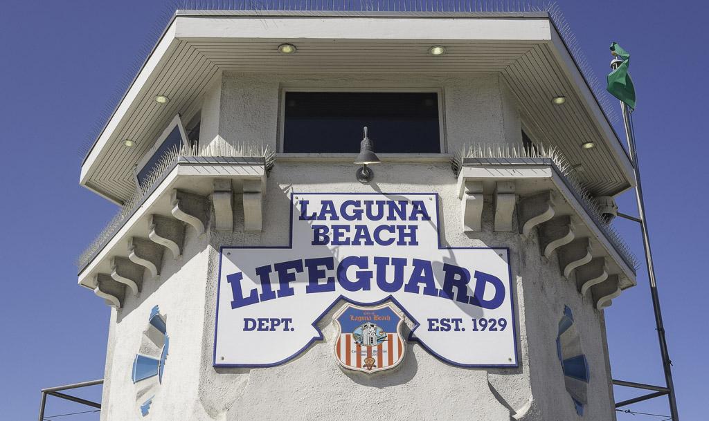 Laguna Beat